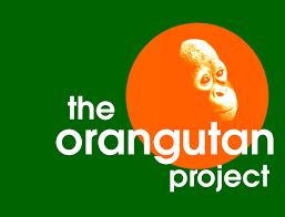 orangutanproject